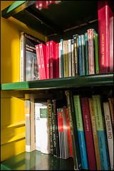 20160417-039 (sulamith.sallmann) Tags: wedding berlin pencil germany buch deutschland book mitte deu bleistift bcher sulamithsallmann osloerstrase bcherboxx bcherbox