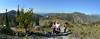 Subida a la ermita (28) (GonzalezNovo) Tags: pwmelilla jete granada bodijar romeria virgendebodijar bodijar2016 rural limon lemon