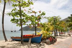Antilles 2012 101