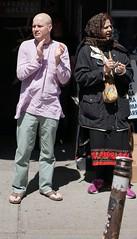 2016-04-30 18.31.46 (Moodycamera Photography) Tags: street people music toronto ontario market sony band saturday kensington a6000