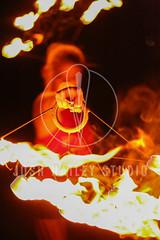 FireANDlight-675