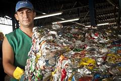 MDS_MC_130328_0006 (brasildagente) Tags: brasil lixo reciclagem riograndedosul sul mds coletaseletiva novohamburgo 2013 governofederal recicladores marcelocuria ministeriododesenvolvimentosocialecombateafome