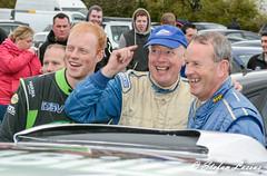 DSC_9074 (Salmix_ie) Tags: county ireland cars car tarmac sport mi speed nikon closed rally stages april motor nikkor jumps rallye motorsport ralley monaghan ralli 2016 d7100