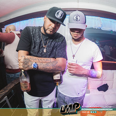 DSC_9072 (losmiercolesnoserespetan) Tags: sports bar wednesday se los connecticut no ct illusions waterbury miercoles humpday respetan losmiercolesnoserespetan