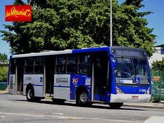 DSC_0732 (busManaCo) Tags: bus fotografia nibus  autobs  bussi    valokuvaus busmanaco nikond3100