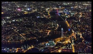 London Christmas (2015)