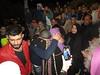 """#صور استقبلت جماهير طولكرم، أمس الأحد، الأسير المحرر أحمد خالد يوسف """"أبو وطن"""" بعد خروجه من سجون الاحتلال الإسرائيلي. (paltimesnet) Tags: من أحمد خالد بعد سجون يوسف أمس الاحتلال جماهير الأسير الإسرائيلي المحرر خروجه استقبلت صور طولكرم، الأحد، أبووطن"""