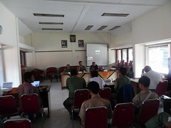 "sosialisasi SIKK oleh UNDP ke BPBD kab blitar_06 • <a style=""font-size:0.8em;"" href=""http://www.flickr.com/photos/133517930@N07/23688166304/"" target=""_blank"">View on Flickr</a>"