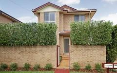 1/67 Sherwood Street, Revesby NSW