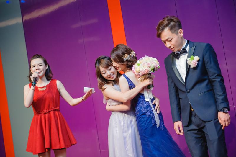 芙洛麗婚攝,芙洛麗,芙洛麗婚宴,婚攝小勇,台北婚攝,紅帽子工作室-198
