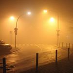Nacht- und Nebelaktion. thumbnail