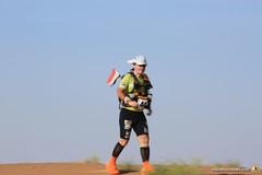 3-Oman-Desert-Marathon-Day-5_2930