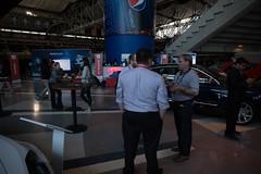 h52a6686jpg_24252815342_o (ahmadnaveed507) Tags: cloud ford field private detroit arena event summit network jaguar launch datacenter meetups techweek loans attendee quicken comlink