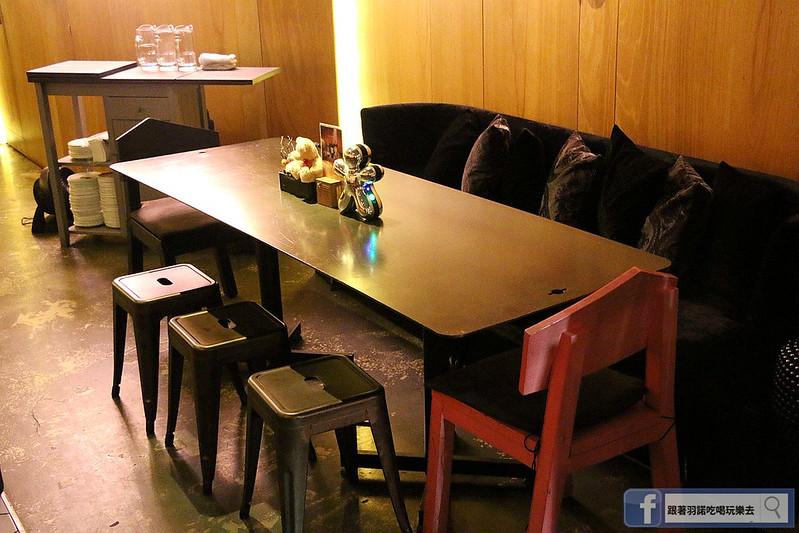 Playhouse 家傢酒012