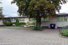 Ludwig-Jahn-Stadion, SpVgg Ludwigsburg [16]
