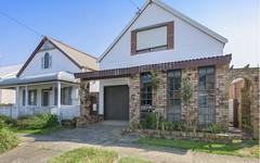 54 Maitland Street, Stockton NSW