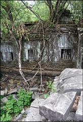 angkor3-18-BengMealea