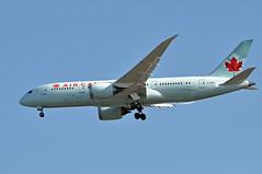 C-GHPV   YVR (airlines470) Tags: canada airport air msn yvr 220 ln 787 7878 35260 cghpv