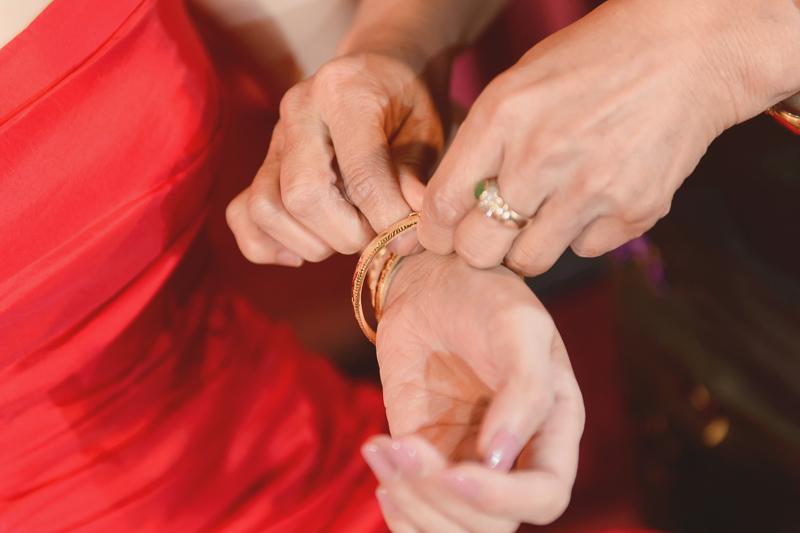 24109494351_15b8e9c4d7_o- 婚攝小寶,婚攝,婚禮攝影, 婚禮紀錄,寶寶寫真, 孕婦寫真,海外婚紗婚禮攝影, 自助婚紗, 婚紗攝影, 婚攝推薦, 婚紗攝影推薦, 孕婦寫真, 孕婦寫真推薦, 台北孕婦寫真, 宜蘭孕婦寫真, 台中孕婦寫真, 高雄孕婦寫真,台北自助婚紗, 宜蘭自助婚紗, 台中自助婚紗, 高雄自助, 海外自助婚紗, 台北婚攝, 孕婦寫真, 孕婦照, 台中婚禮紀錄, 婚攝小寶,婚攝,婚禮攝影, 婚禮紀錄,寶寶寫真, 孕婦寫真,海外婚紗婚禮攝影, 自助婚紗, 婚紗攝影, 婚攝推薦, 婚紗攝影推薦, 孕婦寫真, 孕婦寫真推薦, 台北孕婦寫真, 宜蘭孕婦寫真, 台中孕婦寫真, 高雄孕婦寫真,台北自助婚紗, 宜蘭自助婚紗, 台中自助婚紗, 高雄自助, 海外自助婚紗, 台北婚攝, 孕婦寫真, 孕婦照, 台中婚禮紀錄, 婚攝小寶,婚攝,婚禮攝影, 婚禮紀錄,寶寶寫真, 孕婦寫真,海外婚紗婚禮攝影, 自助婚紗, 婚紗攝影, 婚攝推薦, 婚紗攝影推薦, 孕婦寫真, 孕婦寫真推薦, 台北孕婦寫真, 宜蘭孕婦寫真, 台中孕婦寫真, 高雄孕婦寫真,台北自助婚紗, 宜蘭自助婚紗, 台中自助婚紗, 高雄自助, 海外自助婚紗, 台北婚攝, 孕婦寫真, 孕婦照, 台中婚禮紀錄,, 海外婚禮攝影, 海島婚禮, 峇里島婚攝, 寒舍艾美婚攝, 東方文華婚攝, 君悅酒店婚攝,  萬豪酒店婚攝, 君品酒店婚攝, 翡麗詩莊園婚攝, 翰品婚攝, 顏氏牧場婚攝, 晶華酒店婚攝, 林酒店婚攝, 君品婚攝, 君悅婚攝, 翡麗詩婚禮攝影, 翡麗詩婚禮攝影, 文華東方婚攝