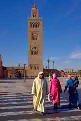 DSCF4294.jpg (ptpintoa@gmail.com) Tags: morroco marrakech marruecos marrocos