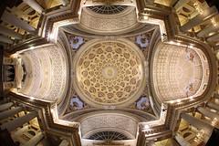 Cupola chiesa Dogliani (askya) Tags: wine vigne barbaresco vino barolo langhe vigna dogliani schellino dolcetto