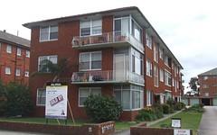 3/34 Banks Street, Monterey NSW