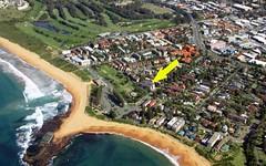 5/37 Seabeach Avenue, Mona Vale NSW