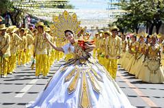 DCS-4982 (Mark Salabao iMages) Tags: festival pit cebu 2016 senyor ilovephilippines itsmorefuninthephilippines