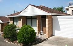 2/11 Beaconsfield Street, Bexley NSW