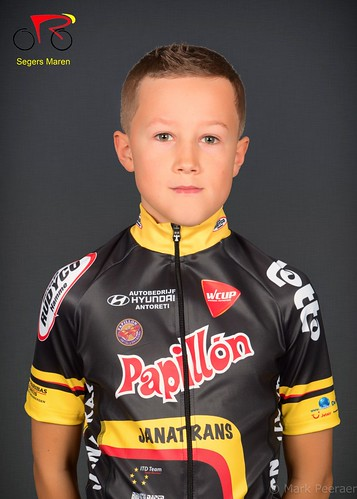 Papillon-Rudyco-Janatrans Cycling Team (139)