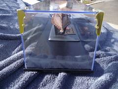GEDC2173 (Darryl James - White Sheep) Tags: nautilus displaycase 16inch 09801 scottbrodeen everbilt mastertools brasscorner