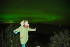 _JYC2393 (viewbynr.10) Tags: people snow ski nikon oakley bod geiranger d800 gopro
