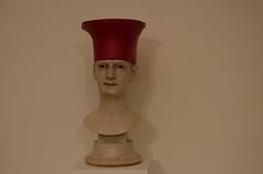 Philippe Brodzski (bpmm) Tags: belgique musée exposition lapiscine céramique roubaix philippebrodzki unecertaineidéedelacéramiquebelge