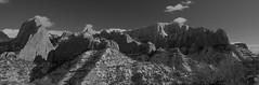 DSC_0372 (gibigw) Tags: park national zion canyons kolob