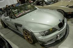 BMW 002 (kyontheotakugamer) Tags: anime honda manga subaru civic impreza wrx acura lancer mitsubishi rsx crz fa1 fa5 tlx nepnep itasha vocaloid hatsunemiku blackrockshooter amnights