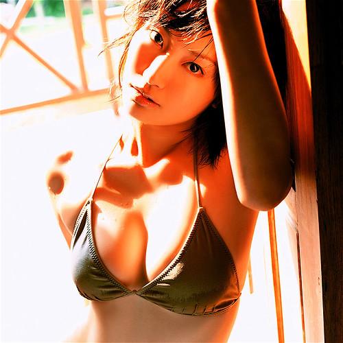 原田麻衣 画像29