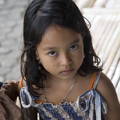Bali (keithlevit) Tags: bali asia places balinese candidasa