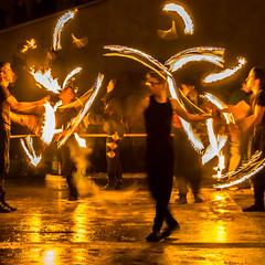Burners-155 (degmacite) Tags: paris nuit feu burners palaisdetokyo