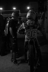 13 (Byron Truffe) Tags: fim moto speedway grasstrack morizes
