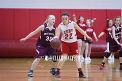 IMG_5026eFB (Kiwibrit - *Michelle*) Tags: school basketball team mms maine brooke middle bteam cony 012516 w4525