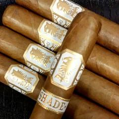 Cigar of the day, the #Undercrown #Connecticut be #DrewEstate #smoking #cigarsnob #cigaraficionado #cigarart #cigarsmoker #cigarlifestyle #cigarlover #nowsmoking #smokingcigars #smokingcigars Thecigarphotographer.com (thecigarphotographer) Tags: cigars instagram ifttt