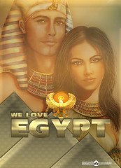we love egypt (A.s Graphic Designs) Tags: world love tourism flag egypt we egyptian years egipto  pharos  2016 egyptians 2015 7000 marocaine    2017  antiant amazigh   kemet  tamazigh amazighs       egyptie