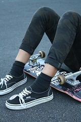ig : @d.extry  tumb (longboardsusa) Tags: usa skate skateboards ig tumb longboards  longboarding dextry