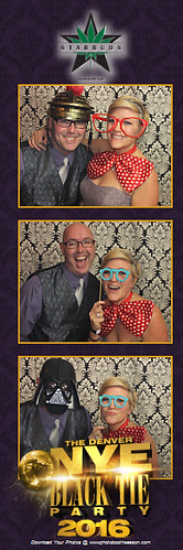 "NYE 2016 Photo Booth Strips • <a style=""font-size:0.8em;"" href=""http://www.flickr.com/photos/95348018@N07/24705410222/"" target=""_blank"">View on Flickr</a>"