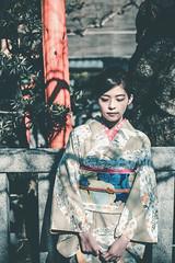 DSC_8087-1 (Ivan KT) Tags: light shadow portrait woman art girl photography kyoto lotus taiwan exhibition sight conceptual backlighting