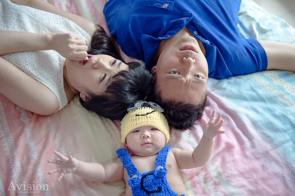 Baby-51.jpg