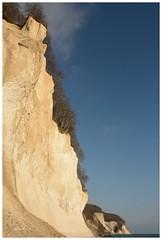 Kreide bis zum Himmel (Caora) Tags: coast buchenwald nikon balticsea rgen ostsee frhling kreidefelsen d7100