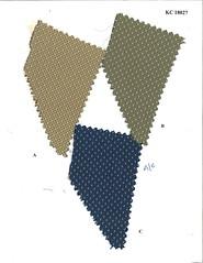 20160203123931_00152 (BentleyCravats) Tags: silk 1800 kc woven