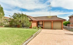 Address available on request, Eschol Park NSW