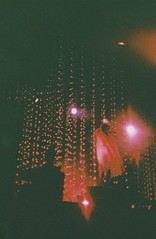 purity ring (ballad of a teenage queen) Tags: ring adelaide laneway disposable purity lanewayfestival